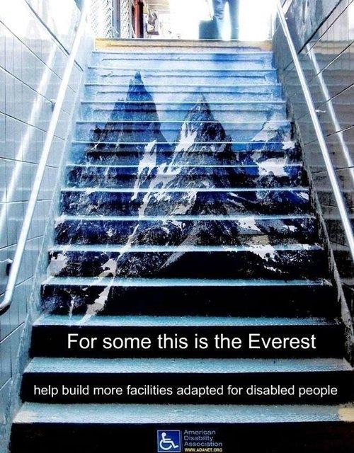 street-ads-everest