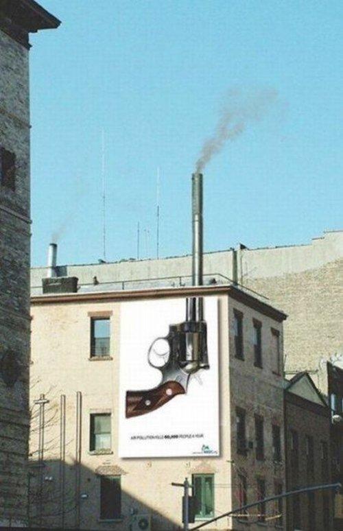 street-ads-gun