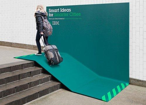 street-ads-ibm