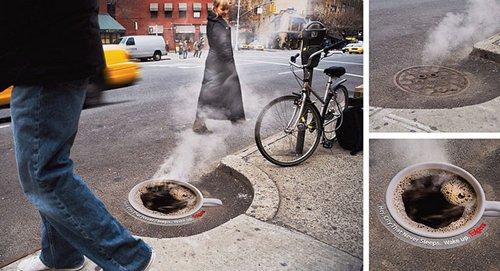 street-ads-manhole-coffee