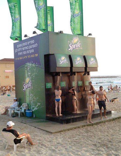 street-ads-showers