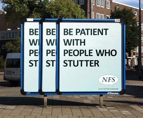 street-ads-stutter