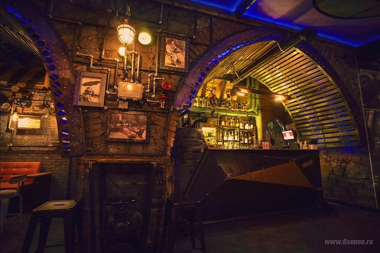 sub-pub-bar
