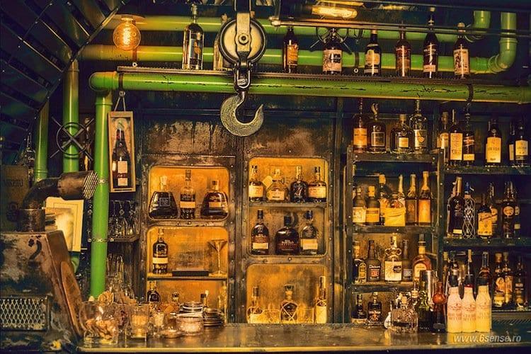 sub-pub-bottles