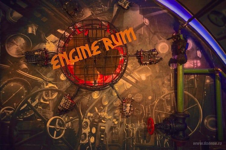 sub-pub-engine
