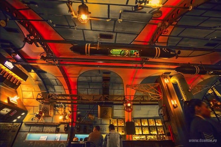 sub-pub-rocket