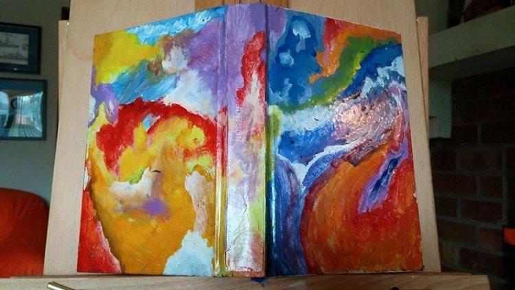 synesthesia-art-dillion-james-book