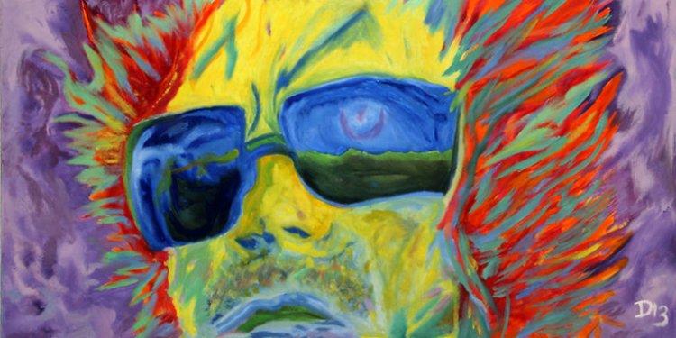 synesthesia-art-dillion-james-friend