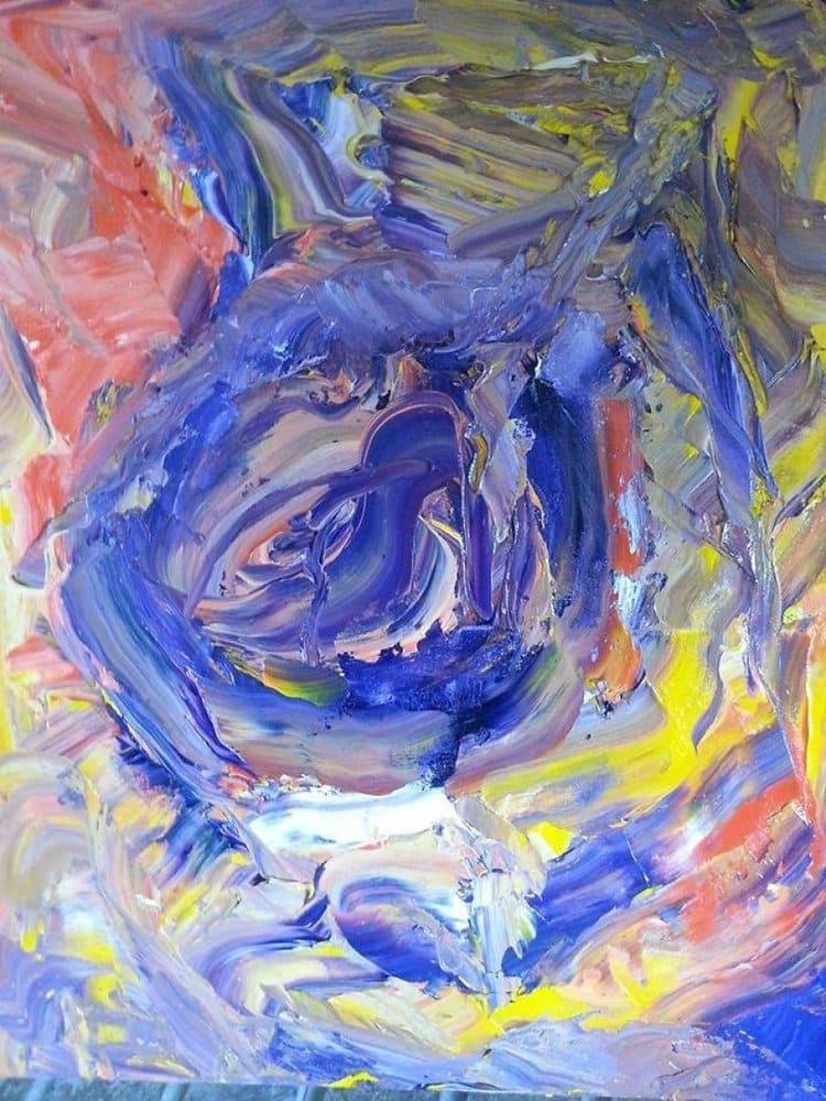 synesthesia-art-dillion-james-hurricane