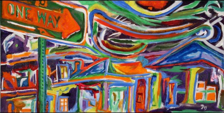 synesthesia-art-dillion-james-passeo