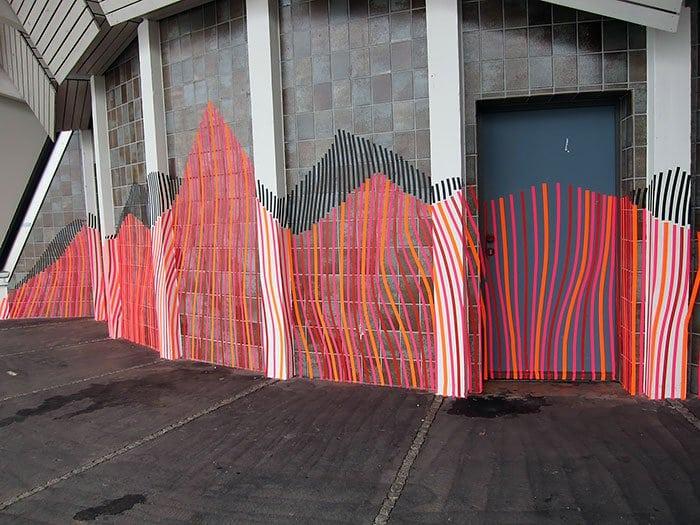 tape-street-art-buff-diss-bright