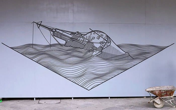 tape-street-art-buff-diss-capsize