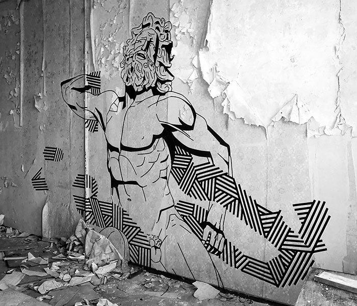 tape-street-art-buff-diss-gods