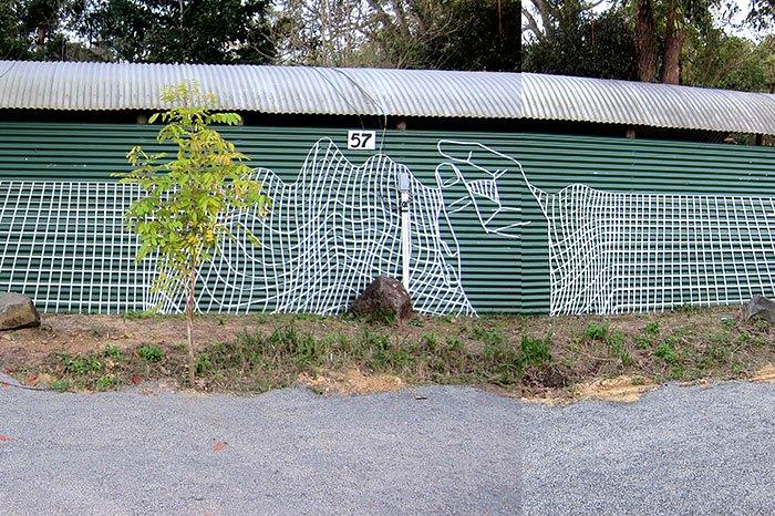 tape-street-art-buff-diss-pinch