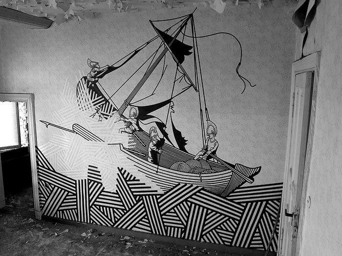 tape-street-art-buff-diss-ship