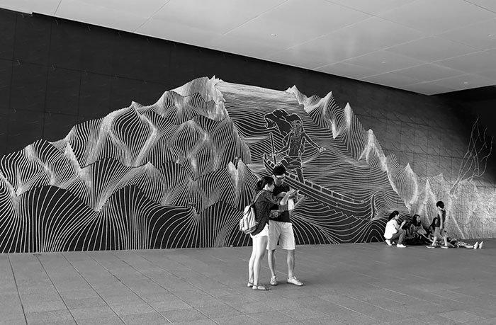 tape-street-art-buff-diss-waves