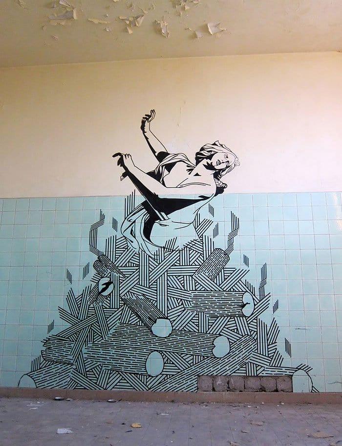 tape-street-art-buff-diss-woman