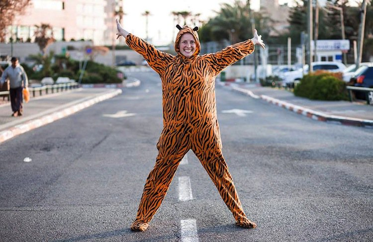 tiger-suit-bus
