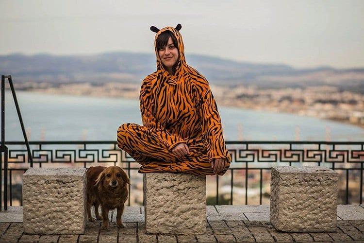tiger-suit-dog
