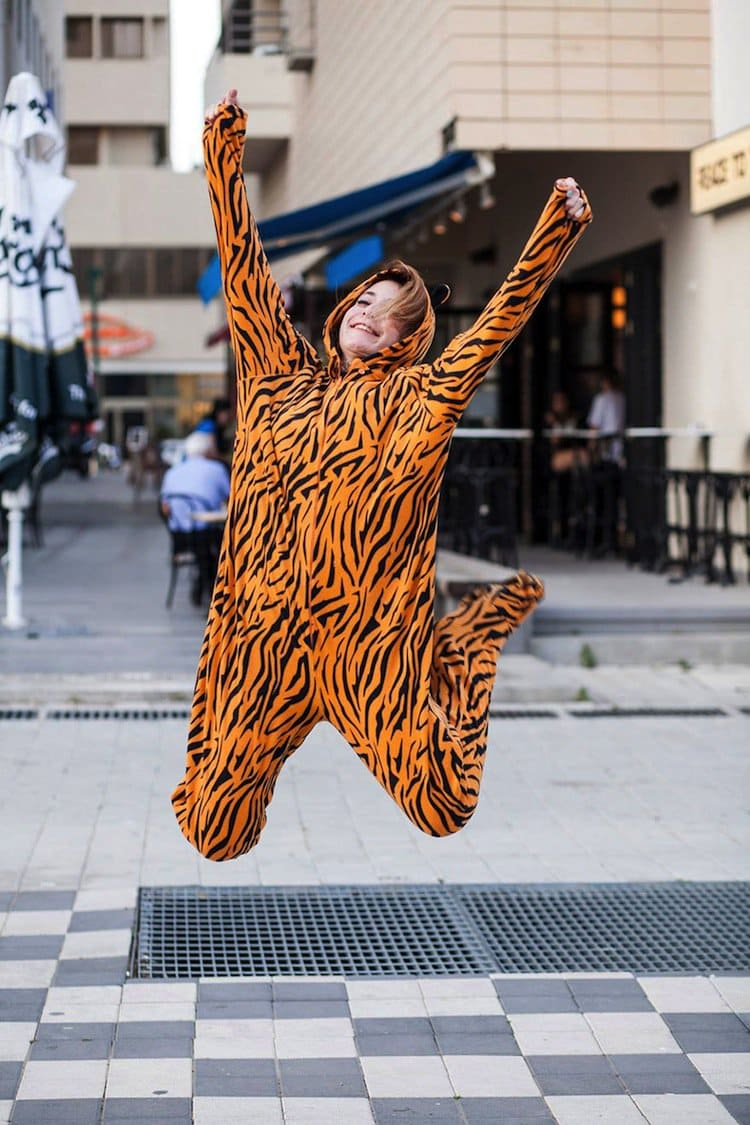 tiger-suit-id