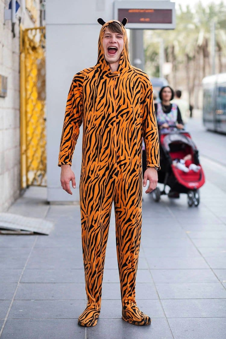 tiger-suit-man