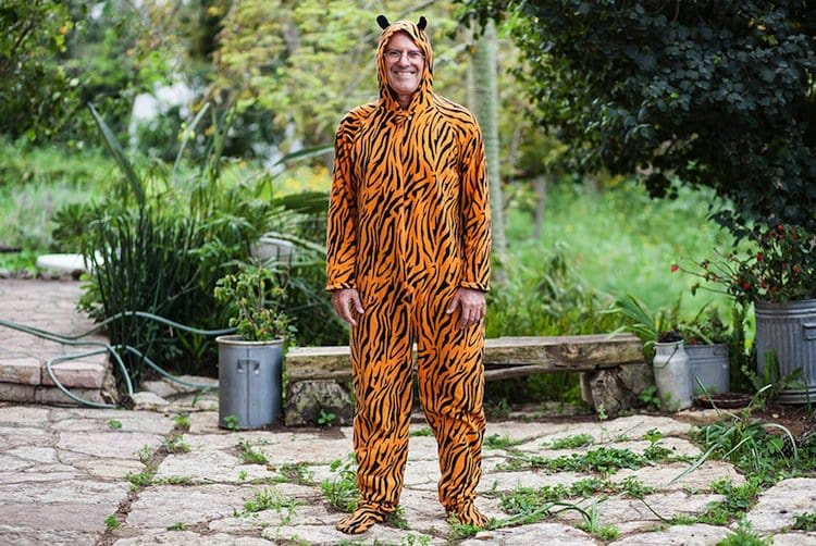 tiger-suit-pensioner