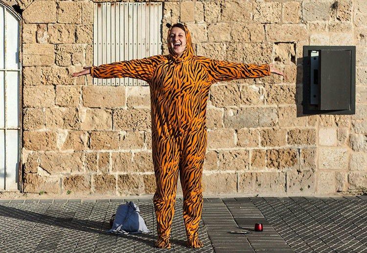 tiger-suit-tiger
