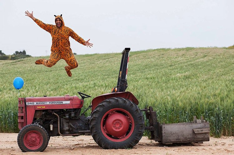 tiger-suit-tractor