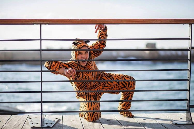 tiger-suit-vege