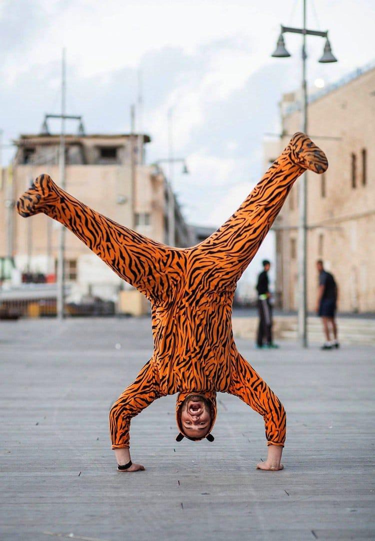 tiger-suit