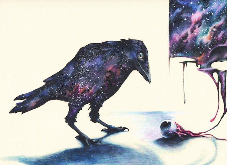 tim-raven