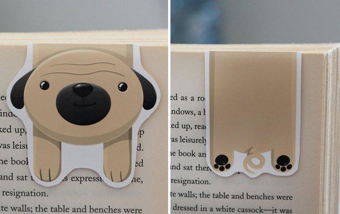 top-animal-bookmarks-dog