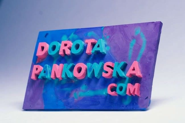 top-crayon-business-card