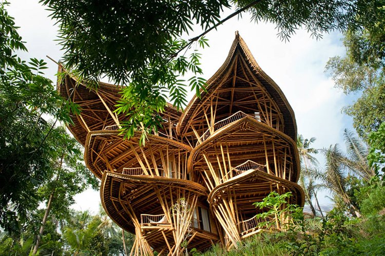 top-ibuku-bamboo-homes