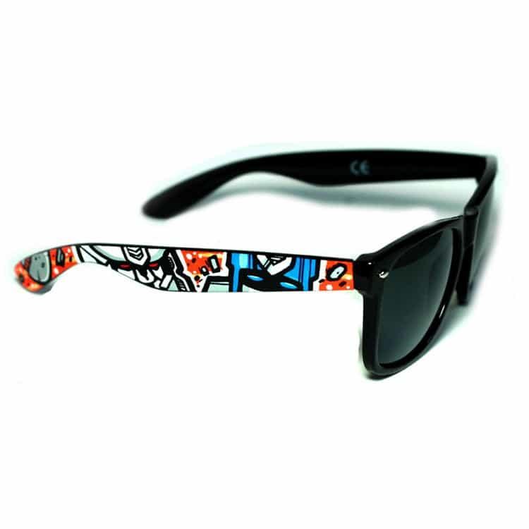 transformers glasses