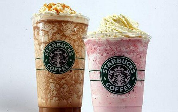 how to get starbucks free birthday drink