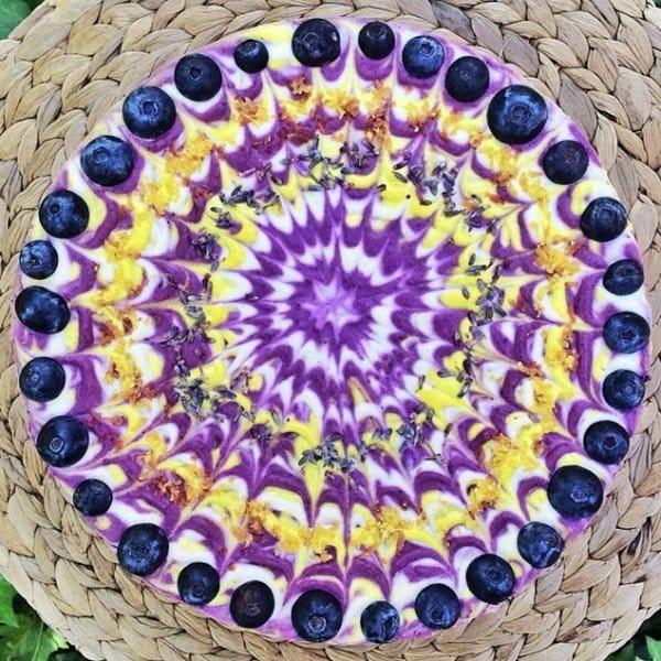 vegan-mandala-dessert-blueberry