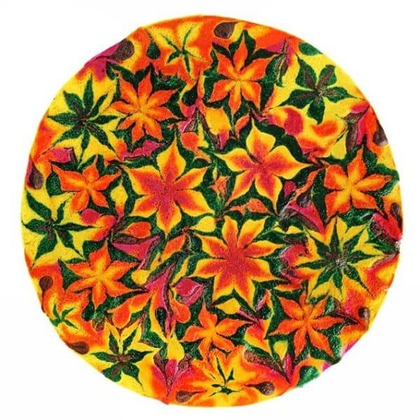 vegan-mandala-dessert-colorful
