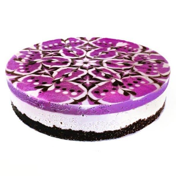 vegan-mandala-dessert-purple