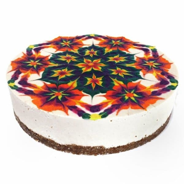 vegan-mandala-dessert-side