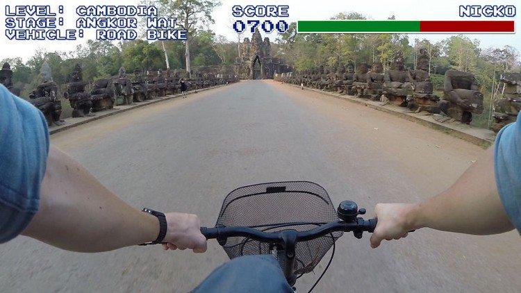 video game cambodia
