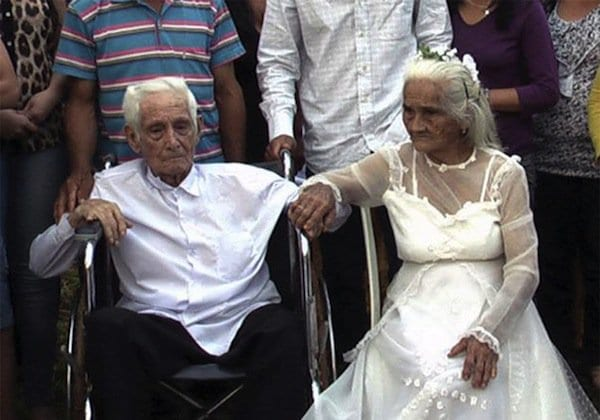 wedding-elderly-meet