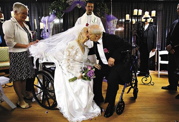wedding-elderly-onehundred