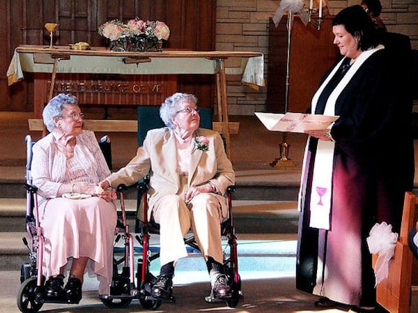 wedding-elderly-women