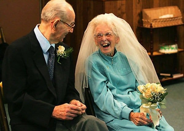 wedding-elderly