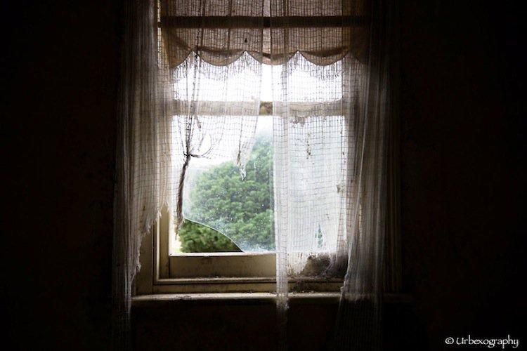 window-creepy