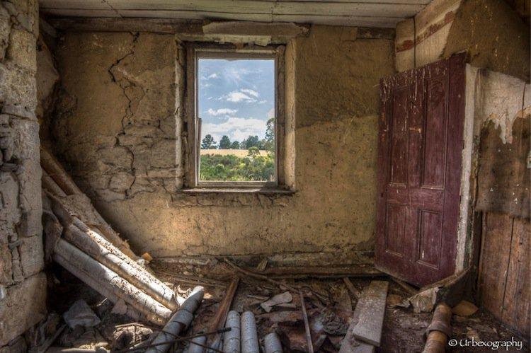 window-derelict