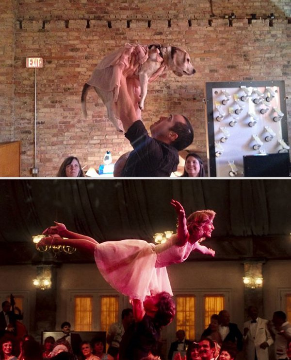 wrigley-at-the-movies-dirty-dancing