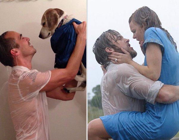 wrigley-at-the-movies-the-notebook