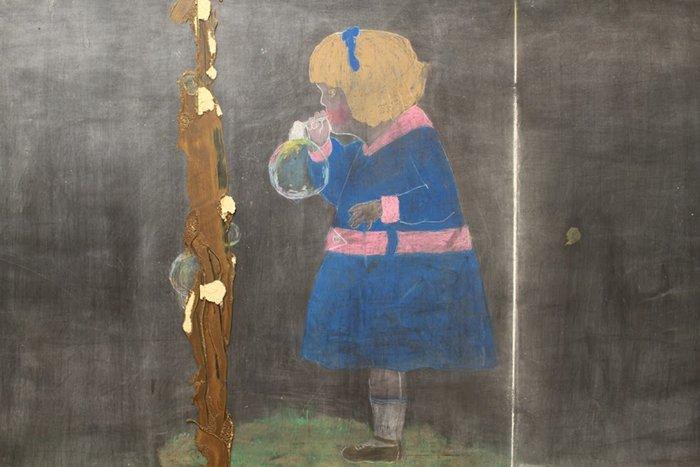 100-year-old-chalkboard-drawings-bubble